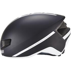 BBB Tithon BHE-08 Helmet mat black